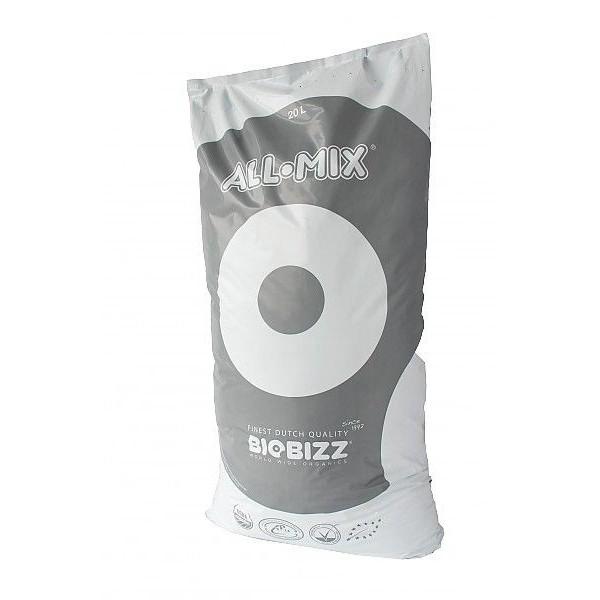 biobizz-all-mix-20-litre-bitki yetistirme