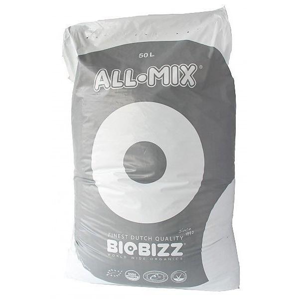 biobizz-all-mix-50-litre bitki yetistirme