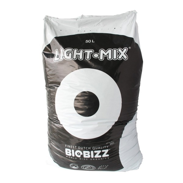 biobizz-light-mix-50-litre bitki yetistirme
