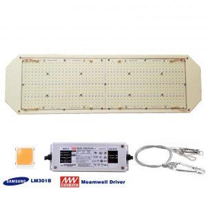 samsung-quantum-board-led-lm301b-1-300w