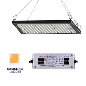 samsung quantum board led lm301b