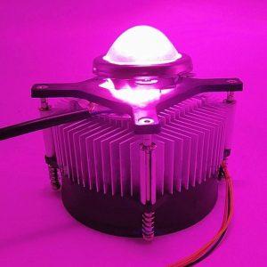 100w led bitki yetistirme lambasi full spectrum3
